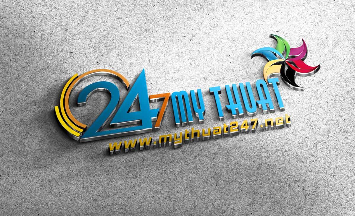 Thiết kế logo tại biên hòa đồng nai