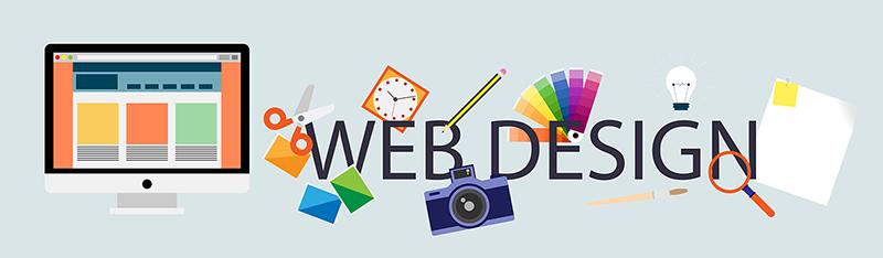 kinh nghiệm thiết kế website