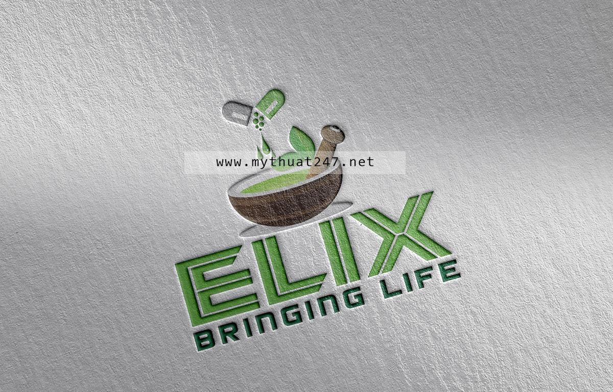 Công ty cổ phần Y Dược Elix Việt Nam